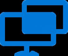 RDP remote desktop protocol