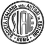 SIAE-