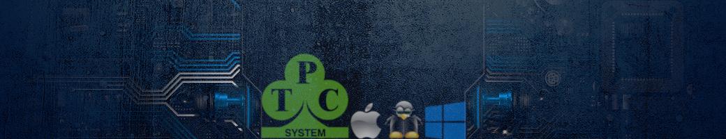 T.P.C. SYSTEM