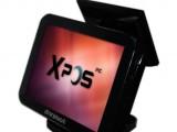xpos9000-mod